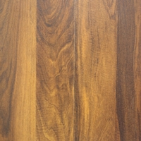 Parchet laminat  8mm Berlin 2334 Iroko